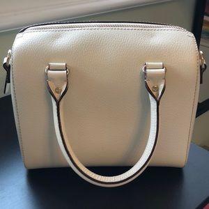 kate spade Bags - Late spade handbag